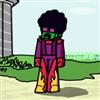 slicedbread1991's avatar