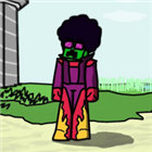 slicedbread1991's avatar