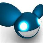VenConstable's avatar