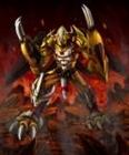 NaruArth's avatar