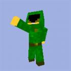 Saiyasaclaser's avatar