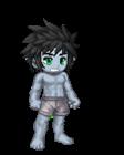 Cdude42's avatar