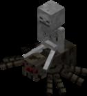 Gillespie's avatar