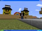 nate2919's avatar
