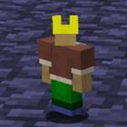 Megakaby's avatar