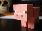 hero1771's avatar