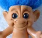 StokesAk's avatar