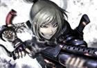 SabzTheGuy's avatar