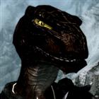 Knaxia's avatar