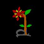 Gwafu's avatar