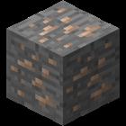 BlockofIron's avatar