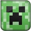 Kussie's avatar