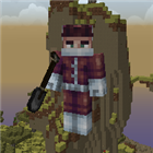 Otisdiver's avatar