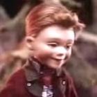hansel0's avatar