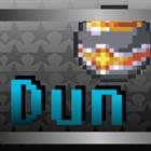 PULP_Dunsparce's avatar
