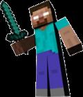 cfcblue1's avatar