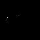 HUPROJECT1971's avatar