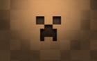 worldzinz50's avatar