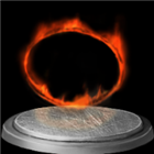 simonp92's avatar