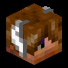 Iistahnner's avatar