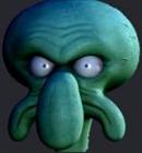 MCFUser482777's avatar