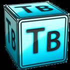 TristanLuigi's avatar