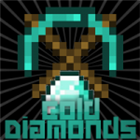 ColdDiamonds's avatar