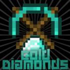 ColdDiamonds's avatar