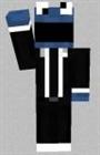 laziecalvin's avatar
