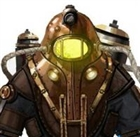 Wayne64's avatar