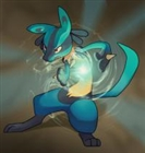 Nefalarion's avatar