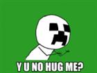 DoctorPayne's avatar
