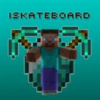iSkateboard's avatar