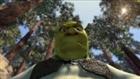 BradarB's avatar