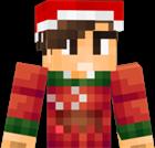Ttwiitter's avatar