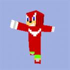 StrawberryDanishKing's avatar