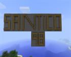santico98's avatar