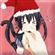 Blaziken584's avatar