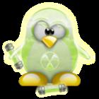 ScizZLE's avatar