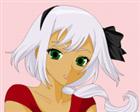 ShieyaMC's avatar