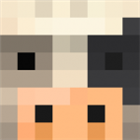 Lullbaby_Shit's avatar