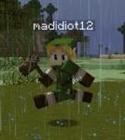 madidiot12's avatar