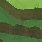 lurn2spele's avatar