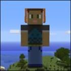 CrankkDatJFel's avatar