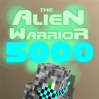 alien987's avatar