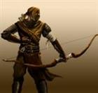 david_ca1226's avatar