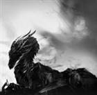 tuxter2's avatar