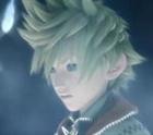 SoraX7's avatar