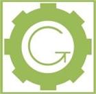 Gammogames's avatar
