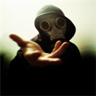 Dimnerial's avatar